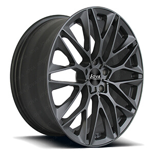 black rims for bmw