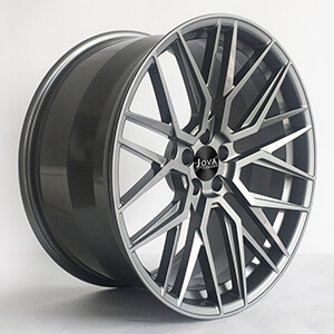 jaguar xj wheels