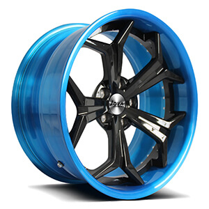 wheels aftermarket rims