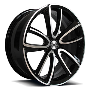 aftermarket alloy wheels