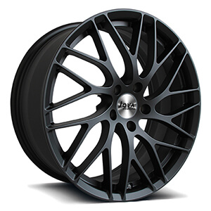 best car rims