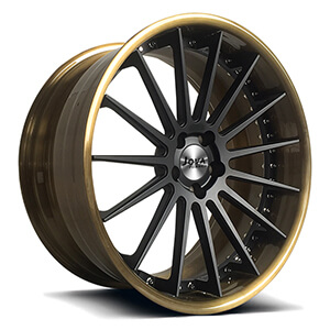 forged car wheels