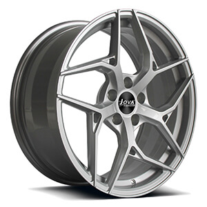 land rover oem wheels