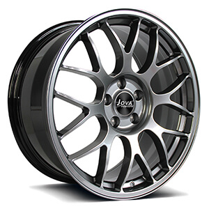aftermarket cadillac wheels