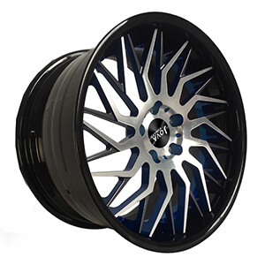 wholesale cadillac rims