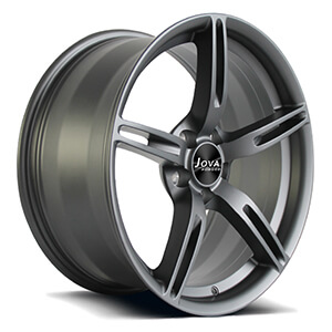 concave sport wheels