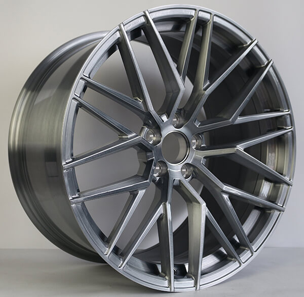 forged rims wholesale