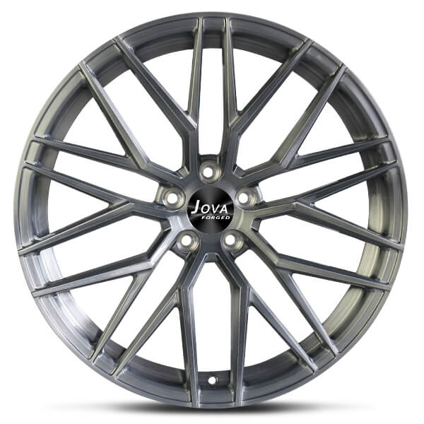 lexus is250 rims oem