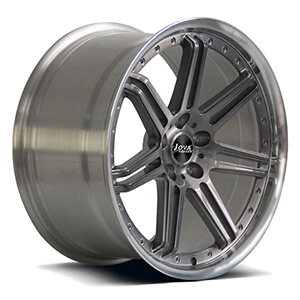 car wheels and rims