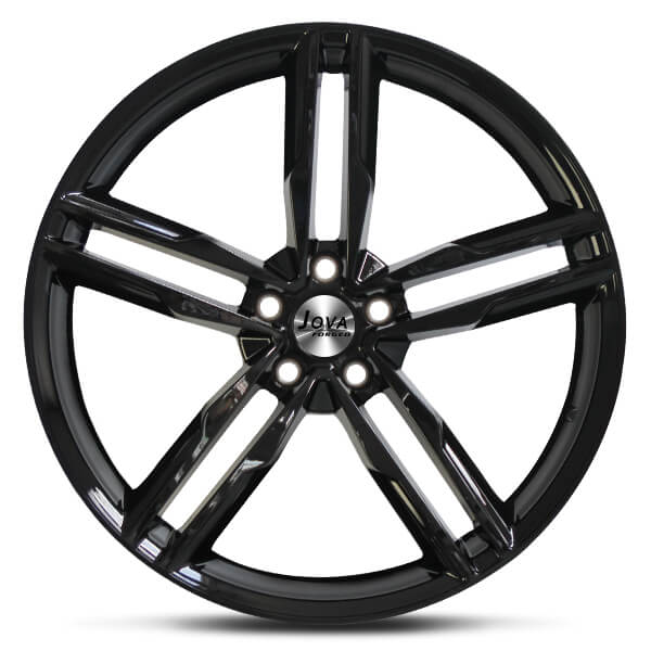 performance bmw rims