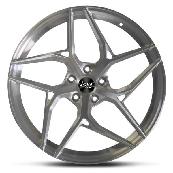 16 inch forged rims for audi