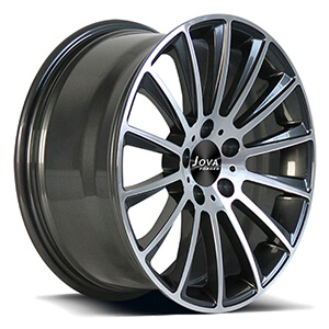 rims for mercedes s550