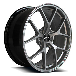 16 forged wheels