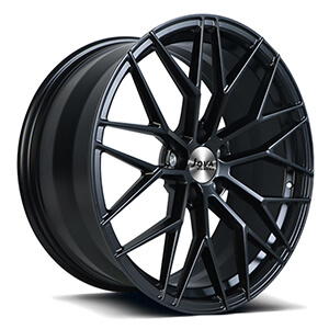 black bmw rims 3 series