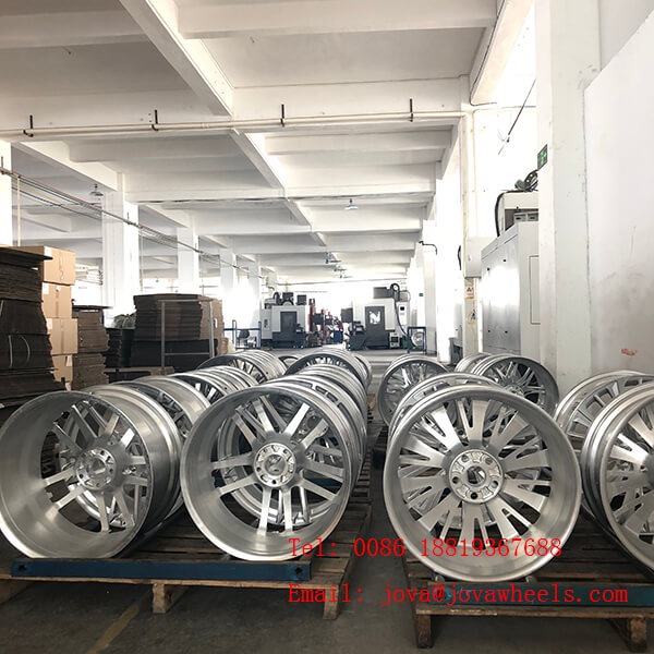 taiwan alloy wheel suppliers