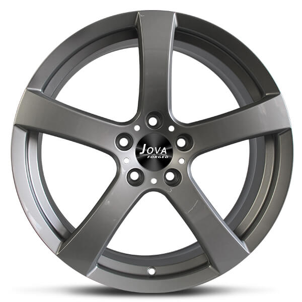 5 spoke rims for lexus