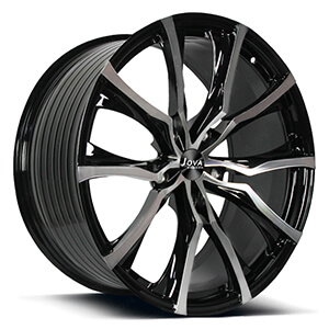 tesla aftermarket wheels
