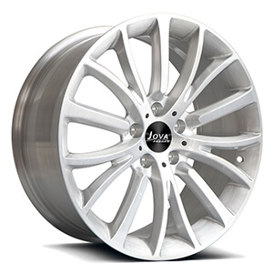 tesla aftermarket rims