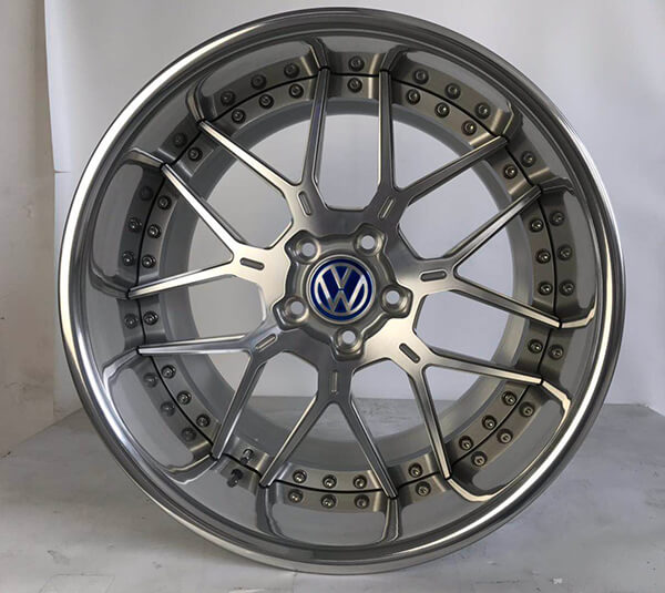 vw aftermarket rims