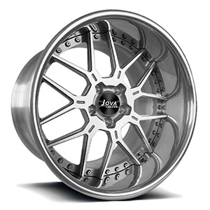 vw aftermarket wheels