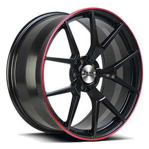 vw oem wheels