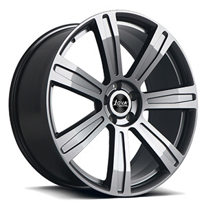 vw custom wheels