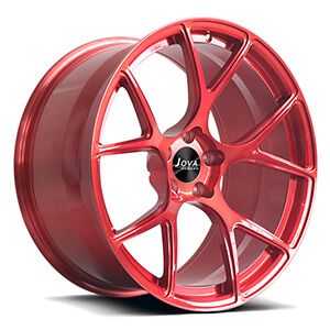 vw alloy wheels