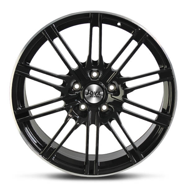vw touareg oem wheels