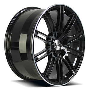 vw touareg wheels