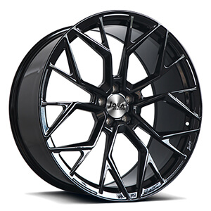 mercedes brabus wheels