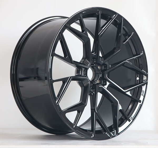 brabus black wheels