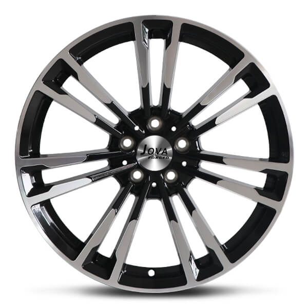 suv wheel manufacturers