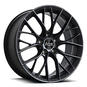 cadillac xts custom wheels