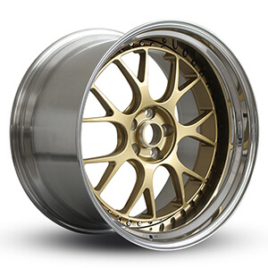 bmw aluminum wheels