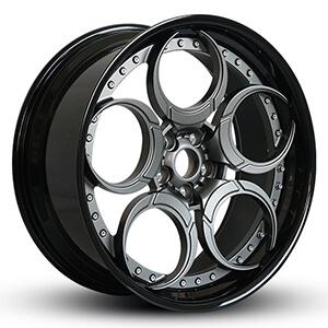 Ferrari Wheels Oem Ferrari Rims Custom Forged Alloy Wheels Made In China Jovawheels Com