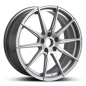 bmw wheel rims