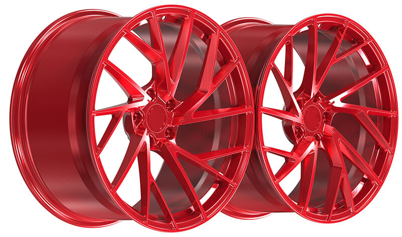 ferrari 458 aftermarket wheels