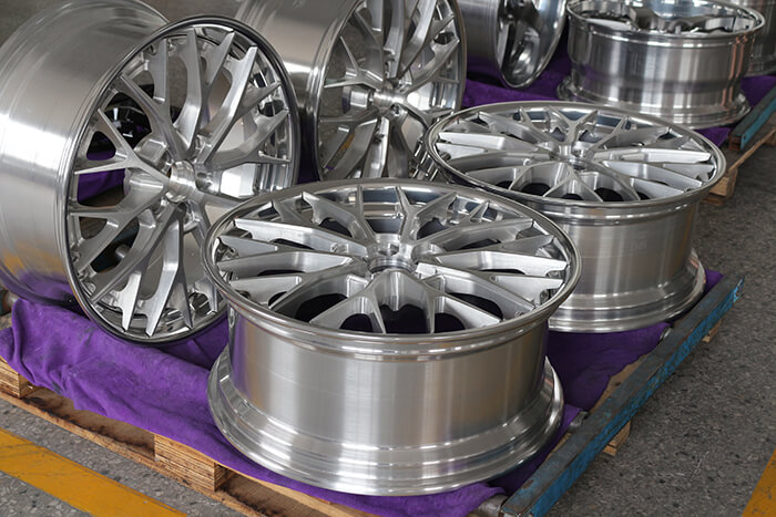 chevrolet oem wheels