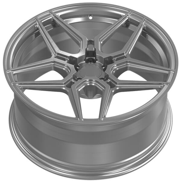 corvette c7 aftermarket wheels