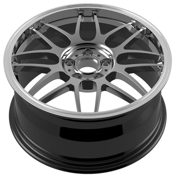 ferrari aftermarket wheels