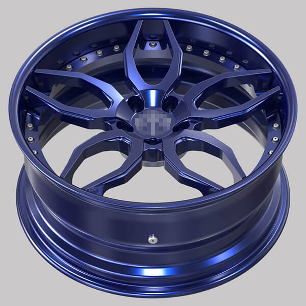 dodge charger wheels