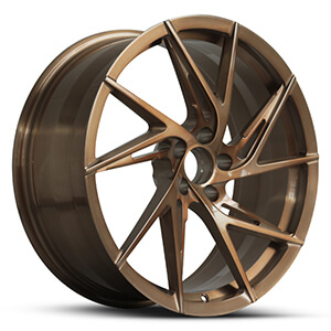 bronze hellcat wheels