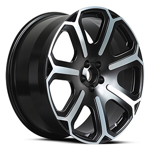 black bmw x5 rims