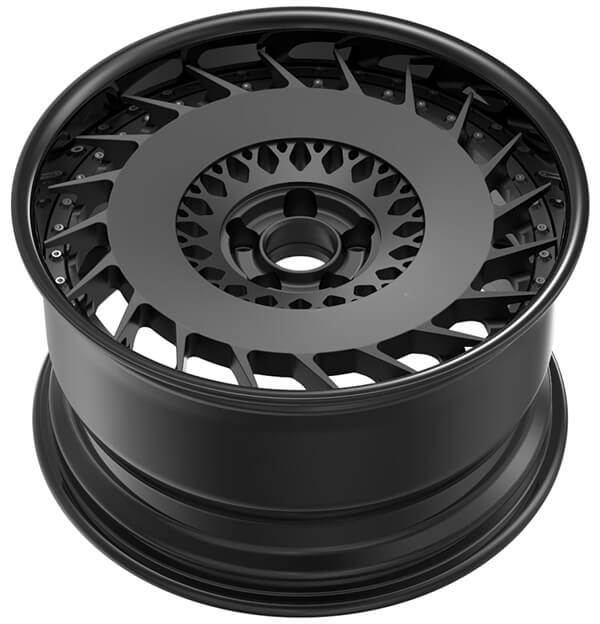 20 inch rims for dodge ram 1500 wheels