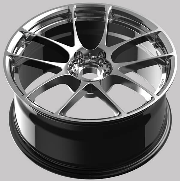 tesla model x wheels