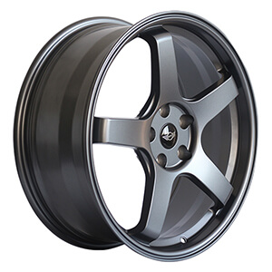 mini cooper aftermarket wheels