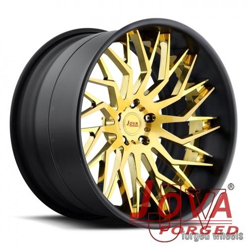 fuel two piece wheels black yellow 18 inch rims suppliers fuel two piece wheels black yellow 18. Black Bedroom Furniture Sets. Home Design Ideas