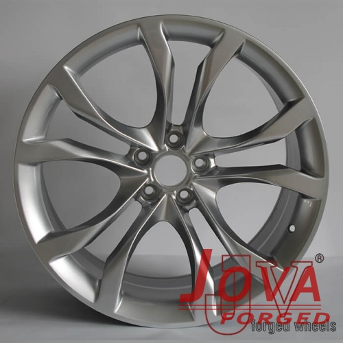 lightweight wheels custom aluminum alloy rims for sale