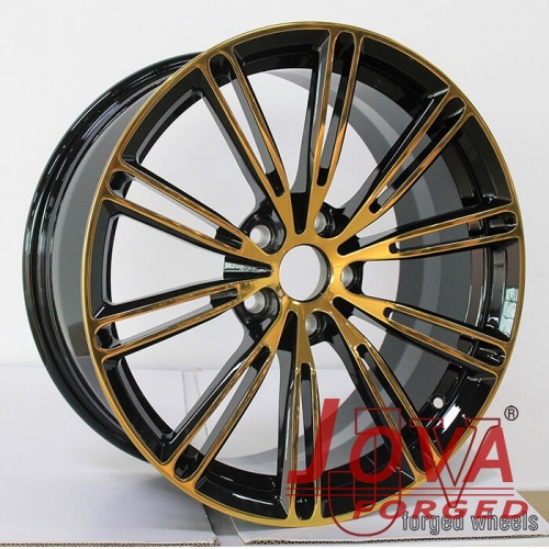 oem replica wheels forged wheels boutique rims