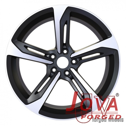 forged offroad aluminum wheels automotive alloy rims